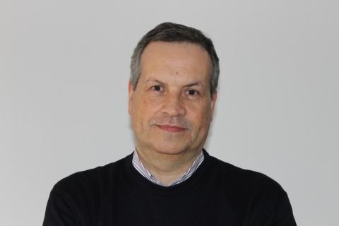 João Filipe Queiró