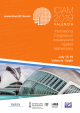 ICIAM2019 — Industrial Congress on Industrial and Applied Mathematics