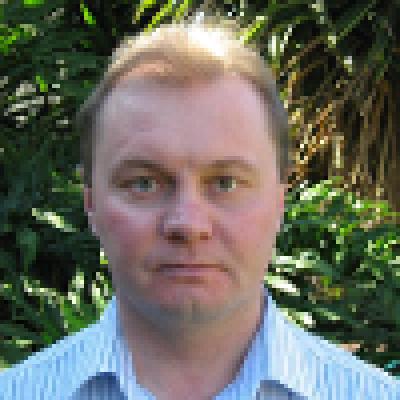 Gennady Kulikov