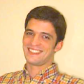 Jaime Ramos