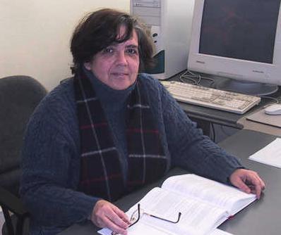 Amélia Bastos