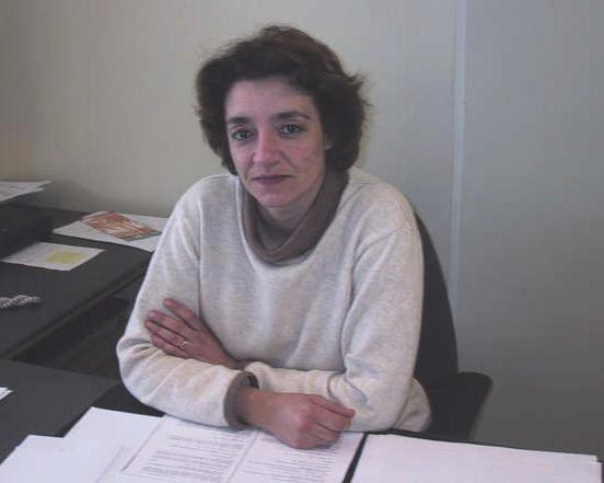 Ana Bela Cruzeiro