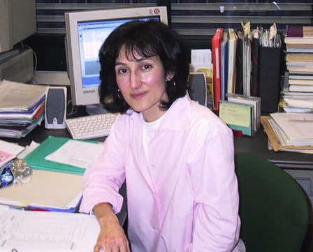 Cristina Câmara