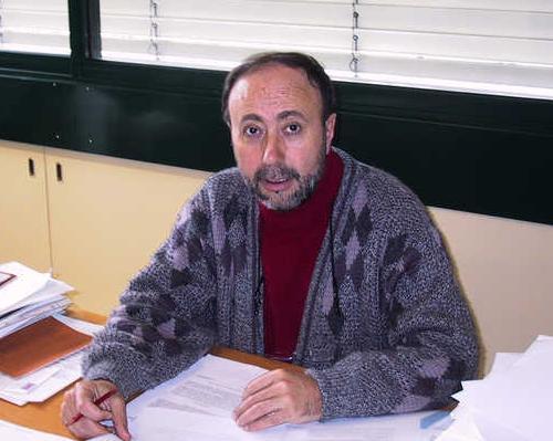 Carlos Daniel Paulino