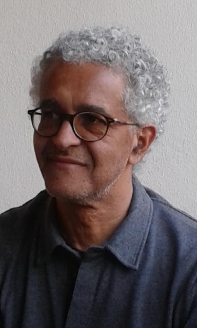 Gabriel Pires