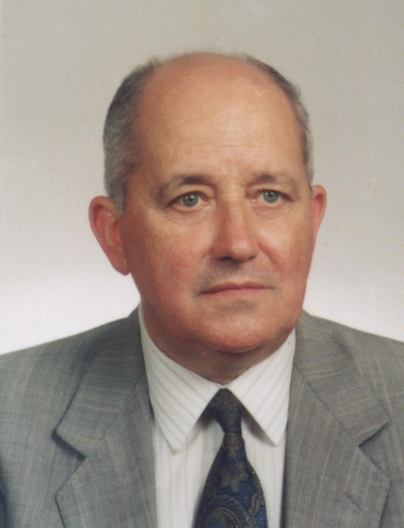 Jaime Campos Ferreira