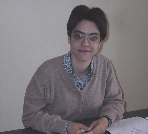 Joana Ventura
