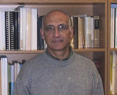 Luís T. Magalhães