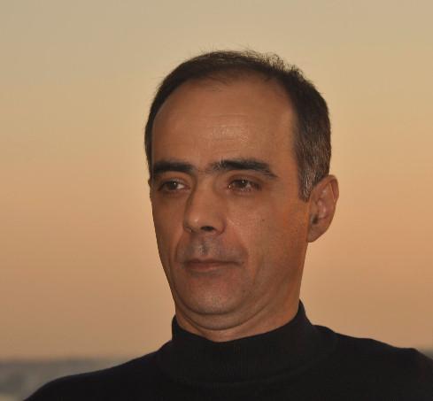 Luís V. Pessoa