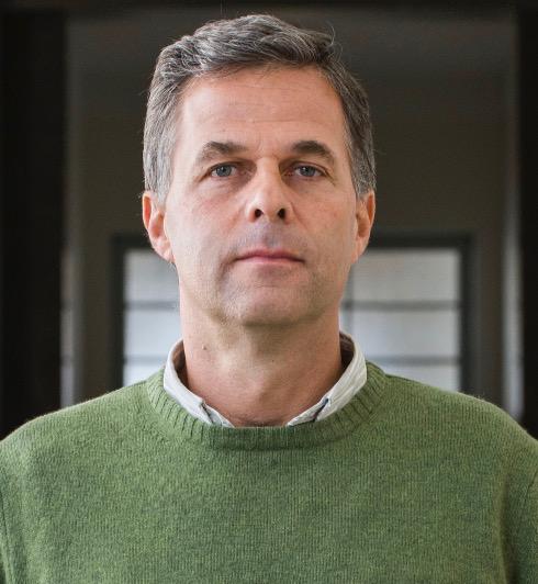 Miguel Abreu