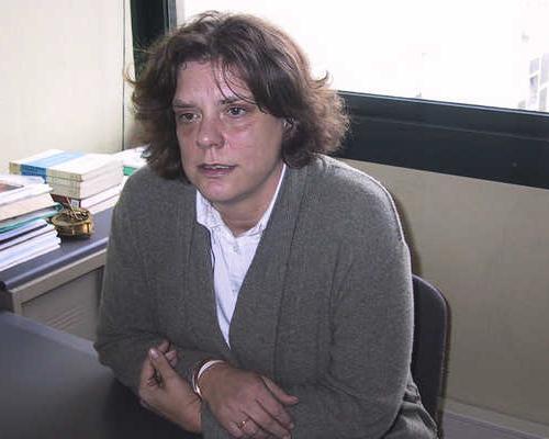 Maria João Borges