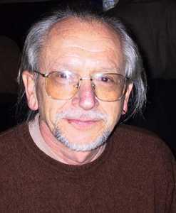 Michel Carpentier
