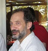 Pedro Martins Rodrigues