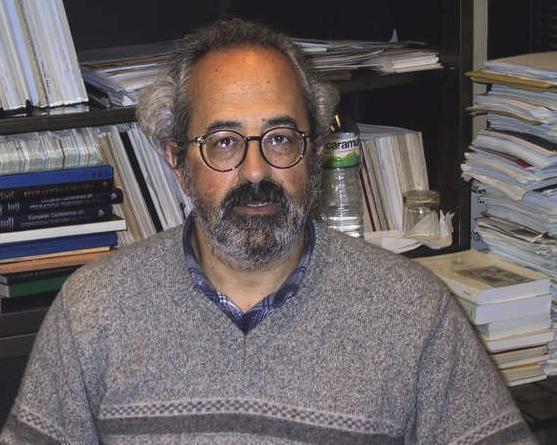 José Sousa Ramos