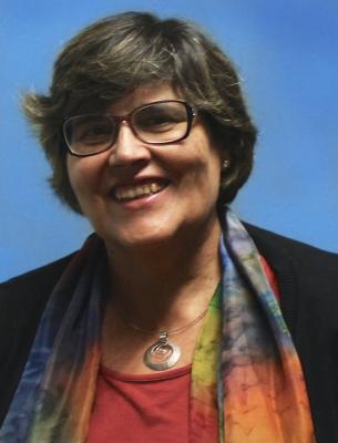 Adélia Sequeira