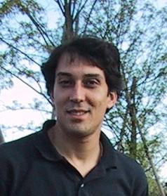 Carlos Florentino