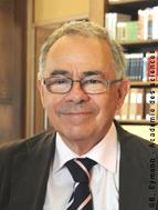 Jean-Pierre Ramis