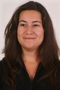 Ana Raquel Gonçalves