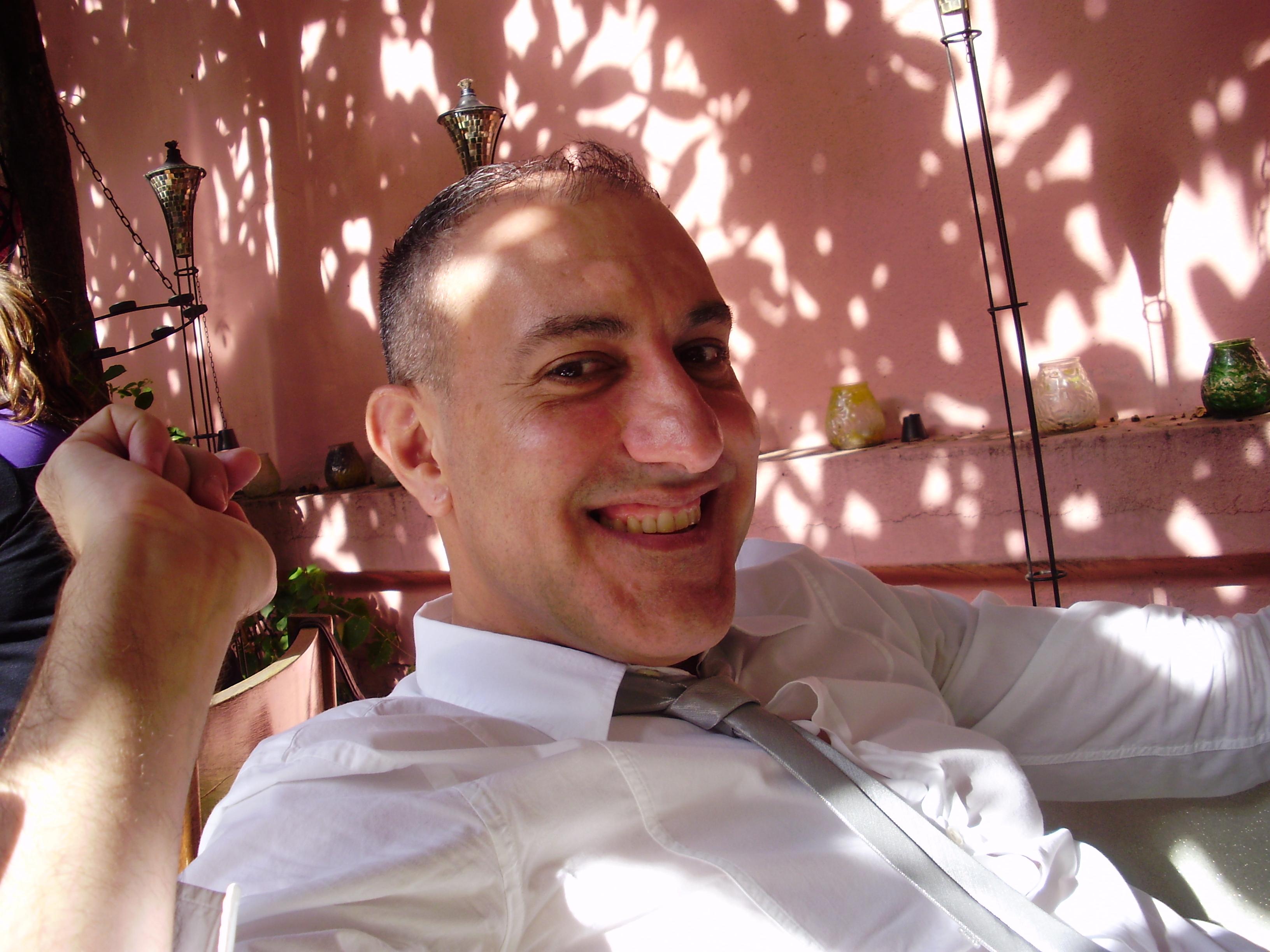 José Félix Costa