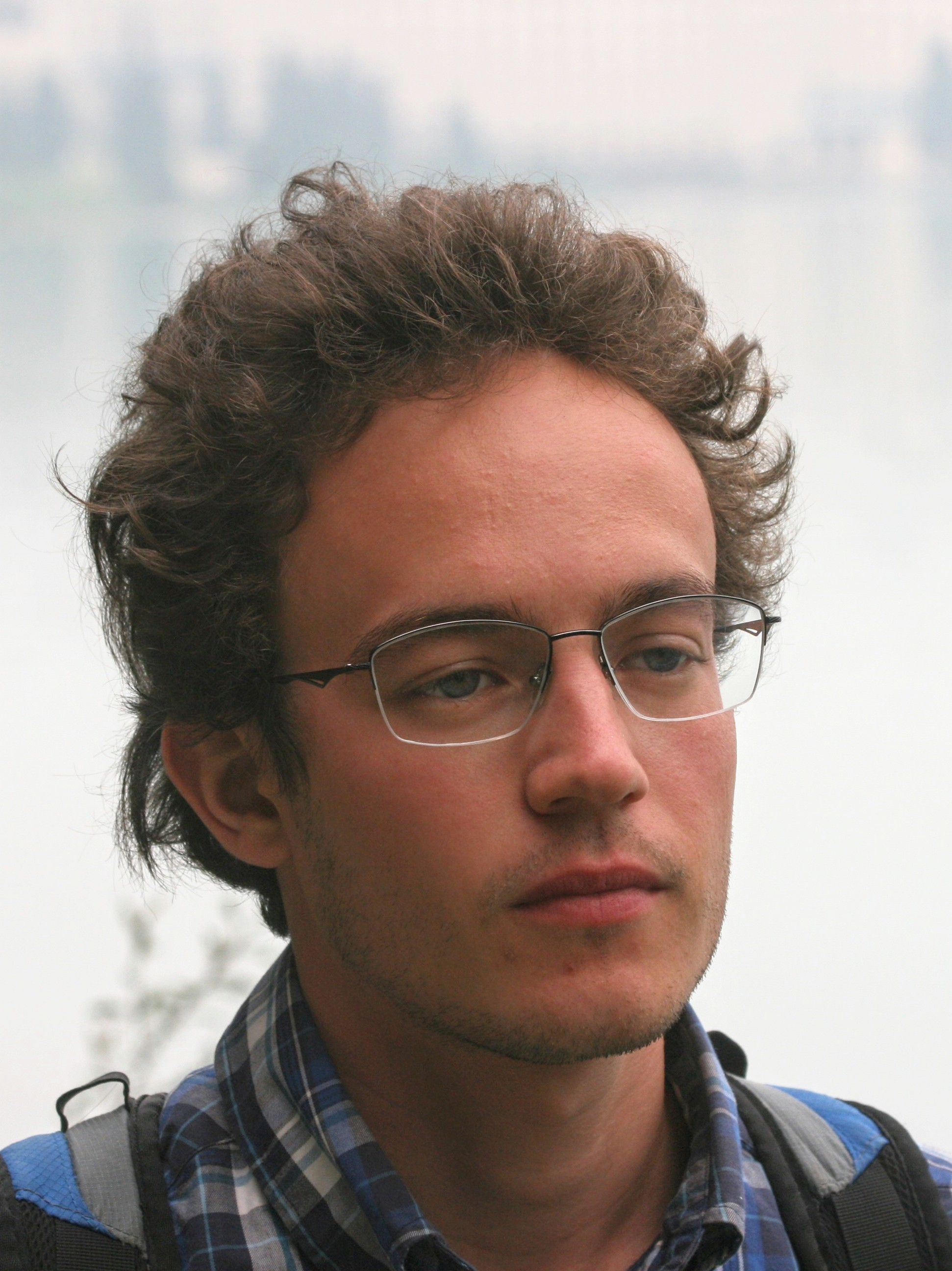 Sérgio Marcelino