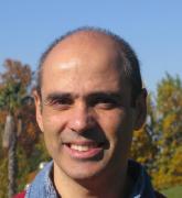 José Natário