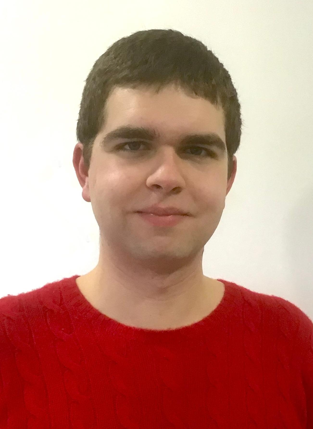 Henrique Santos