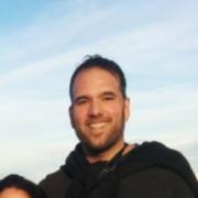 John Huerta