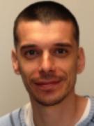 Marko Stošić