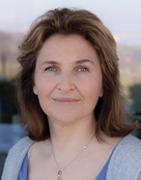 Anna Beliakova