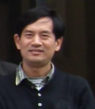 Siye Wu