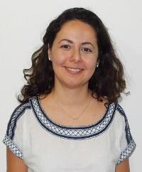 Alessia Mandini