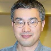 Tian-Jun Li