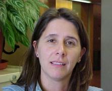 Silvia Anjos
