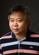 Xiuxiong Chen