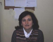 Leonor Godinho