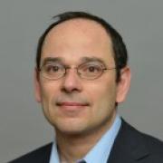 Paul Biran