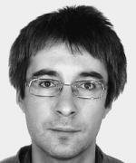 Alexandru Oancea