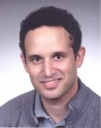 Ely Kerman