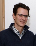 Félix Schlenk