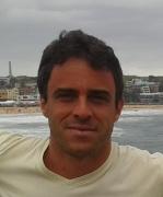 Henrique Bursztyn