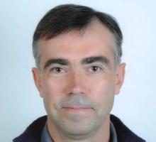 Alexei Karlovich