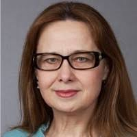 Natasha Samko