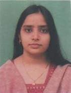 Tanvi Jain