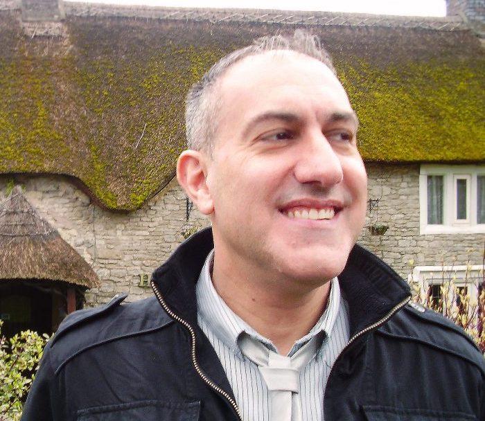 José Félix da Costa