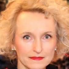 Christiane Tretter