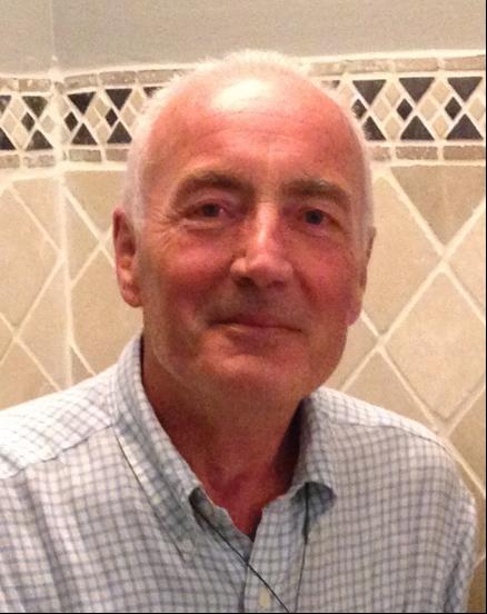 Raffaele Resta