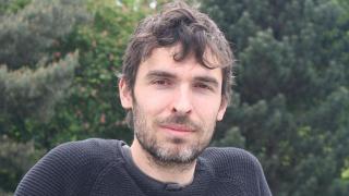 Igor Lesanovsky