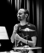 Paul Melotti