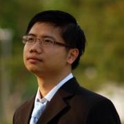 Dung Xuan Nguyen