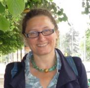 Susanna Terracini